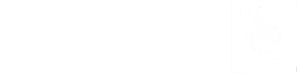 Logo 5th IAHR Europe Congress